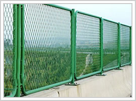 fencing are as follows materials low carbon steel thickness lwd swd 19mmu2014 58mm width 05mu20142m