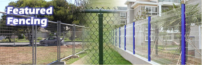 Security Fencing Anti Climb Spikes Barbed Wire Razor Wire Concertina